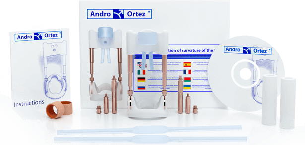 Andro Ortez